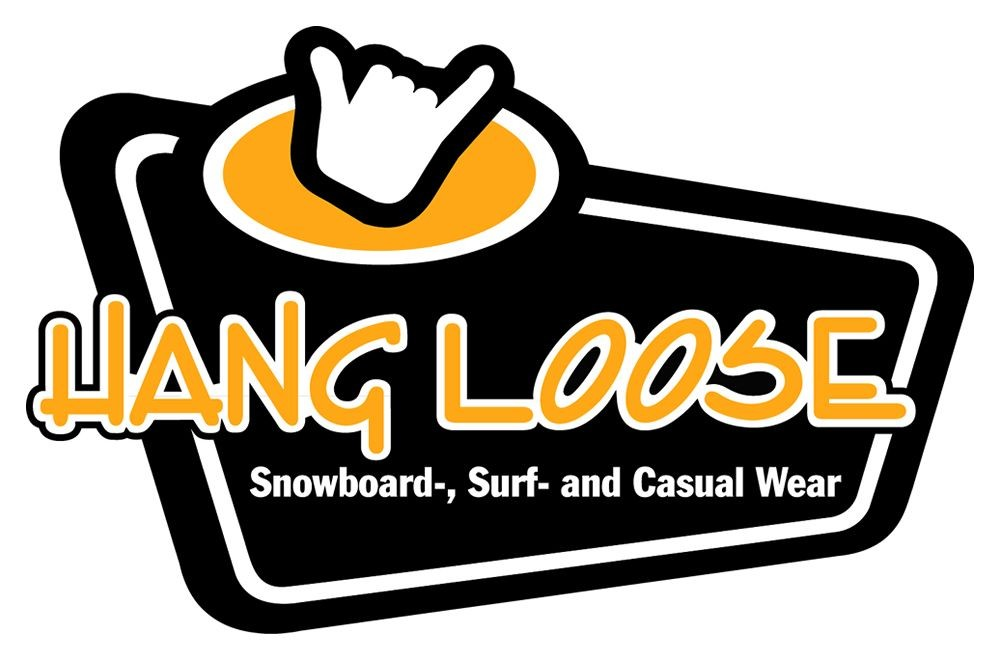 Hang Loose by Klauser  GmbH - Winterthur