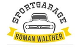 Sportgarage Roman Walther  - Amriswil